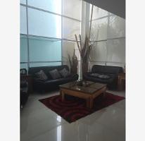 Foto de casa en venta en Privada Bellavista, Corregidora, Querétaro, 2470688,  no 01