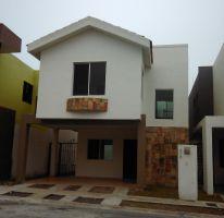 Foto de casa en renta en Loma Bonita, Reynosa, Tamaulipas, 2759787,  no 01