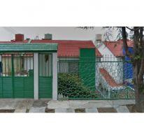 Foto de casa en venta en Vista del Valle II, III, IV y IX, Naucalpan de Juárez, México, 1317447,  no 01