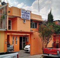 Foto de casa en venta en Cerro de La Estrella, Iztapalapa, Distrito Federal, 930435,  no 01