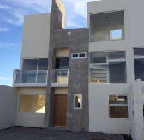 Foto de casa en venta en San Francisco, Corregidora, Querétaro, 1634462,  no 01