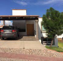 Foto de casa en venta en Vista Real y Country Club, Corregidora, Querétaro, 2470717,  no 01