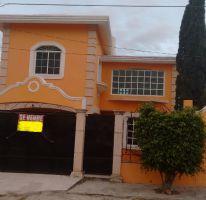 Propiedad similar 1681368 en Jardines Del Norte.