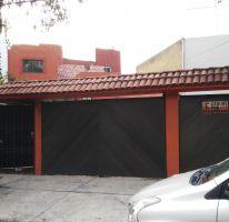 Foto de casa en venta en Bosques de Tetlameya, Coyoacán, Distrito Federal, 4477248,  no 01