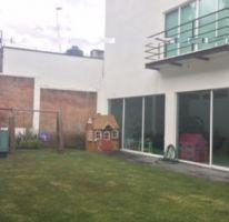 Foto de casa en venta en Bosques de las Lomas, Cuajimalpa de Morelos, Distrito Federal, 4447797,  no 01
