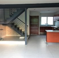 Foto de departamento en venta en Americana, Guadalajara, Jalisco, 4470057,  no 01