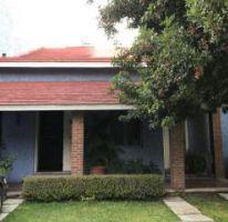 Foto de casa en venta en Tejeda, Corregidora, Querétaro, 4677542,  no 01