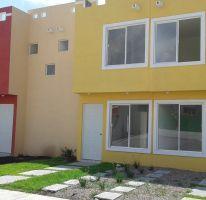 Foto de casa en venta en Fuentes de Balvanera, Apaseo el Grande, Guanajuato, 1961922,  no 01