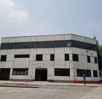 Foto de edificio en venta en Centro (Área 1), Cuauhtémoc, Distrito Federal, 2141716,  no 01