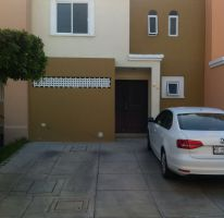 Foto de casa en venta en Chulavista, Mazatlán, Sinaloa, 2404266,  no 01