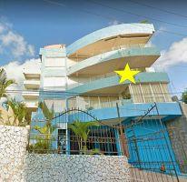 Foto de departamento en renta en Condesa, Acapulco de Juárez, Guerrero, 4132821,  no 01