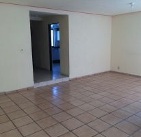 Foto de casa en condominio en venta en Miguel Hidalgo 2A Sección, Tlalpan, Distrito Federal, 938431,  no 01