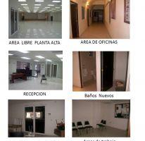 Foto de edificio en venta en Nuevo Repueblo, Monterrey, Nuevo León, 1645830,  no 01
