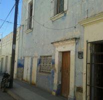 Propiedad similar 1467907 en San Luis Potosí Centro.