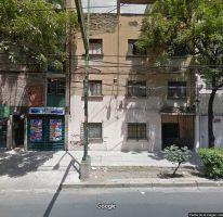 Foto de terreno habitacional en venta en Roma Sur, Cuauhtémoc, Distrito Federal, 2344509,  no 01