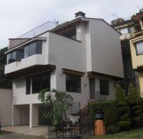 Foto de casa en venta en cda cerrada del moral 27 intcasa 13, tetelpan, álvaro obregón, df, 1971272 no 01