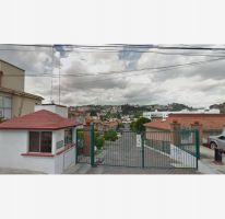 Foto de casa en venta en cda de arboledas 7, fuentes de satélite, atizapán de zaragoza, estado de méxico, 2093152 no 01