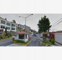 Foto de departamento en venta en cda de la romeria, colina del sur, álvaro obregón, df, 1990358 no 01