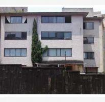 Foto de departamento en venta en cda de la romeria, colina del sur, álvaro obregón, df, 2155814 no 01
