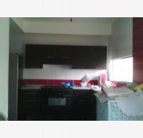 Foto de casa en renta en cda de los almendros 20, el machero, cuautitlán, estado de méxico, 974197 no 01