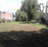 Foto de terreno habitacional en venta en cda de tecolapa, san juan tepepan, xochimilco, df, 2195304 no 01