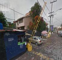Foto de casa en venta en cda de tenanlco, barrio de caramagüey, tlalpan, df, 1633334 no 01
