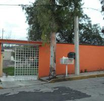 Foto de casa en venta en cda del esfuerzo obrero, méxico nuevo, atizapán de zaragoza, estado de méxico, 1769314 no 01