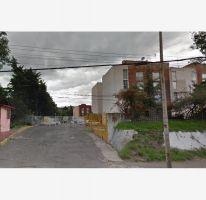 Foto de departamento en venta en cda del riachuelo del pedregal 22, conjunto urbano ex hacienda del pedregal, atizapán de zaragoza, estado de méxico, 1487099 no 01