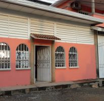 Propiedad similar 2771153 en Cda. Los Guayacanes S/n Villa Parrilla.