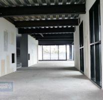 Foto de oficina en renta en cda madereros, constituyentes, lomas altas, miguel hidalgo, df, 2032910 no 01