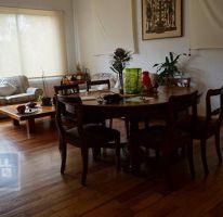 Foto de casa en condominio en venta en cda paseo del pregonero, colina del sur, álvaro obregón, df, 2089824 no 01
