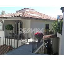 Foto de casa en venta en cda, paseo del rocío 0, lomas de vista hermosa, cuajimalpa de morelos, distrito federal, 2841898 No. 01
