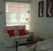 Foto de casa en venta en Modesto Rangel, Emiliano Zapata, Morelos, 2426032,  no 01
