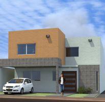Foto de casa en venta en Hacienda las Trojes, Corregidora, Querétaro, 1199615,  no 01