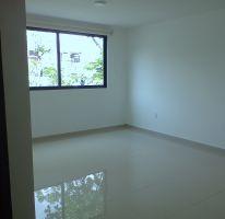 Foto de departamento en venta en Pedregal de San Nicolás 4A Sección, Tlalpan, Distrito Federal, 4642418,  no 01