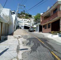 Foto de terreno habitacional en venta en Hornos Insurgentes, Acapulco de Juárez, Guerrero, 4627366,  no 01