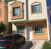 Foto de casa en venta en Romance, Chihuahua, Chihuahua, 2203192,  no 01