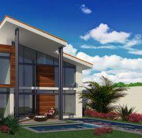Foto de casa en venta en Las Quintas, Cuernavaca, Morelos, 2857279,  no 01