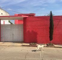 Foto de casa en venta en Pedregal de San José, Santiago Tulantepec de Lugo Guerrero, Hidalgo, 2204306,  no 01
