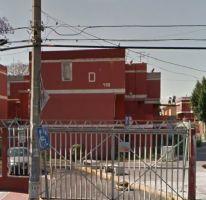 Foto de casa en venta en Agrícola Oriental, Iztacalco, Distrito Federal, 1368221,  no 01