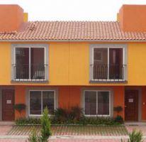Foto de casa en venta en San José Buenavista, Cuautitlán Izcalli, México, 2454240,  no 01