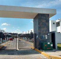 Foto de casa en venta en Bellavista, Cuautitlán Izcalli, México, 4257833,  no 01