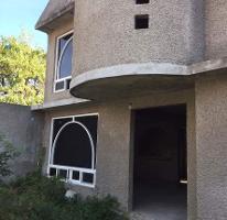 Foto de casa en venta en Ocotepec, Cuernavaca, Morelos, 3293770,  no 01