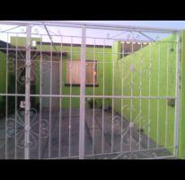 Foto de casa en venta en Lomas Del Sur, Tlajomulco de Zúñiga, Jalisco, 4391759,  no 01