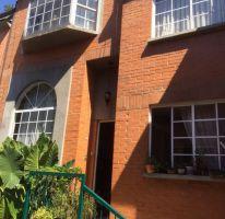 Foto de casa en venta en Miguel Hidalgo 2A Sección, Tlalpan, Distrito Federal, 3979514,  no 01
