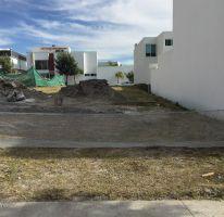 Foto de terreno habitacional en venta en Lomas de Angelópolis II, San Andrés Cholula, Puebla, 2847391,  no 01
