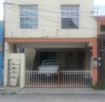 Propiedad similar 1127809 en Loma Del Gallo.