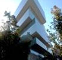 Foto de oficina en renta en Bosque de las Lomas, Miguel Hidalgo, Distrito Federal, 139365,  no 01