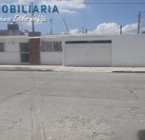 Foto de casa en venta en El Paseo, San Luis Potosí, San Luis Potosí, 2169065,  no 01