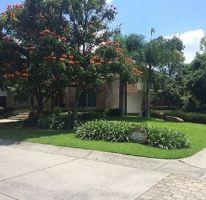 Foto de casa en venta en Valle Real, Zapopan, Jalisco, 1587384,  no 01